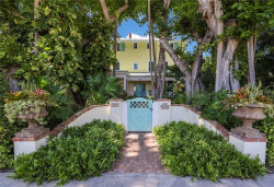 Photo of 251 Gilchrist Avenue, BOCA GRANDE, FL 33921 (MLS # D6114643)