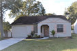 Photo of 1077 E Corktree Circle, PORT CHARLOTTE, FL 33952 (MLS # D6114751)