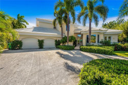 Photo of 1601 Jean Lafitte Drive, BOCA GRANDE, FL 33921 (MLS # D6114805)