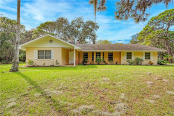 Photo of 1950 Bridge Street, ENGLEWOOD, FL 34223 (MLS # D6114890)