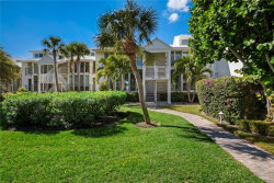 Photo of 5000 Gasparilla Road, Unit 16B, BOCA GRANDE, FL 33921 (MLS # D6114973)
