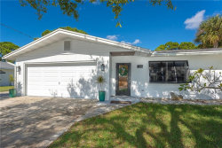 Photo of 1076 Newton Street, ENGLEWOOD, FL 34224 (MLS # D6115110)