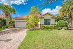 Photo of 13360 Creekside Lane, PORT CHARLOTTE, FL 33953 (MLS # D6115138)
