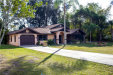 Photo of 747 S Broadway, ENGLEWOOD, FL 34223 (MLS # D6115864)