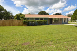 Photo of 14419 17th Street, DADE CITY, FL 33523 (MLS # E2400686)