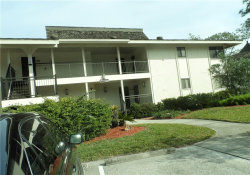 Photo of 29129 Bay Hollow Drive, Unit 3213 & 3215, WESLEY CHAPEL, FL 33543 (MLS # E2401155)