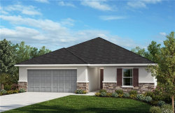 Photo of 9121 Freedom Hill Drive, SEFFNER, FL 33584 (MLS # E2401166)