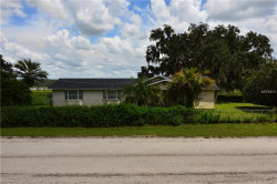 Photo of 10834 Wirt Road, SAN ANTONIO, FL 33576 (MLS # E2401256)