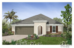 Photo of 11529 Palmetto Sands Court, TAMPA, FL 33626 (MLS # E2401289)