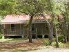Photo of 6228 S Applebud Terrace, LECANTO, FL 34461 (MLS # G4827650)
