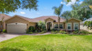 Photo of 10626 Masters Drive, CLERMONT, FL 34711 (MLS # G4854960)