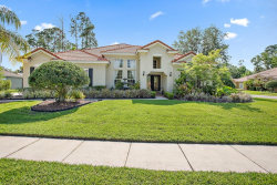 Photo of 1210 Palm Breeze Court, LAKE MARY, FL 32746 (MLS # G5001279)