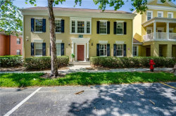 Photo of 754 Centervale Drive, Unit 754, CELEBRATION, FL 34747 (MLS # G5001316)