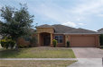 Photo of 5429 Cape Hatteras Drive, CLERMONT, FL 34714 (MLS # G5001644)
