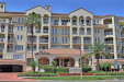 Photo of 1110 Sw Ivanhoe Boulevard, Unit 23, ORLANDO, FL 32804 (MLS # G5001815)