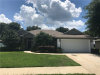Photo of 1031 Princeton Drive, CLERMONT, FL 34711 (MLS # G5001888)