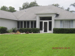 Photo of 9437 Meadow Crest Lane, CLERMONT, FL 34711 (MLS # G5001936)