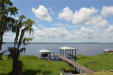 Photo of 160 E Lakeshore Drive, CLERMONT, FL 34711 (MLS # G5002214)