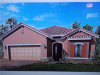 Photo of 1178 Esperanza Ridge Road, CLERMONT, FL 34711 (MLS # G5002643)