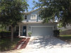 Photo of 1724 Silhouette Drive, CLERMONT, FL 34711 (MLS # G5002887)