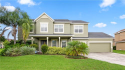 Photo of 3651 Peaceful Valley Drive, CLERMONT, FL 34711 (MLS # G5002999)