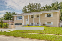 Photo of 1928 Poinsetta Lane, MAITLAND, FL 32751 (MLS # G5003570)