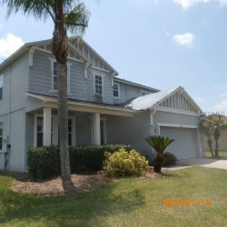 Photo of 1774 Morning Sky Drive, WINTER GARDEN, FL 34787 (MLS # G5003837)