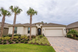 Photo of 587 Timbervale Trail, CLERMONT, FL 34715 (MLS # G5003909)