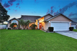 Photo of 5316 Montford Place, APOPKA, FL 32712 (MLS # G5004386)