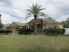 Photo of 12846 Scout Court, GRAND ISLAND, FL 32735 (MLS # G5004472)