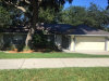 Photo of 1430 15th Street, CLERMONT, FL 34711 (MLS # G5005178)