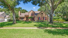 Photo of 2536 Tryon Place, WINDERMERE, FL 34786 (MLS # G5005183)