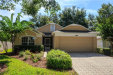 Photo of 3695 Doune Way, CLERMONT, FL 34711 (MLS # G5005237)