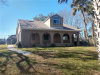 Photo of 4641 Indian River Drive, COCOA, FL 32927 (MLS # G5005947)