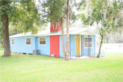 Photo of 12538 County Road 561, CLERMONT, FL 34711 (MLS # G5005970)