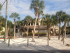 Photo of 4028 Casey Key Road, NOKOMIS, FL 34275 (MLS # G5006364)