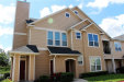 Photo of 1975 Erving Cir, Unit 101, OCOEE, FL 34761 (MLS # G5006779)