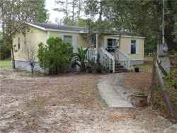 Photo of 8801 E Highway 25, BELLEVIEW, FL 34420 (MLS # G5006906)