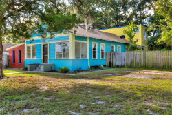 Photo of 1105 E 4th Street, SANFORD, FL 32771 (MLS # G5007653)