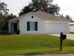Photo of 1882 Snapper Drive, POINCIANA, FL 34759 (MLS # G5008506)
