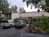 Photo of 1637 Se Paradise Circle, Unit 103, CRYSTAL RIVER, FL 34429 (MLS # G5008836)