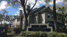 Photo of 6016 Westgate Drive, Unit 204, ORLANDO, FL 32835 (MLS # G5008850)
