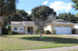 Photo of 14505 N Greater Hills Blvd, CLERMONT, FL 34711 (MLS # G5009011)