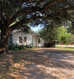 Photo of 6214 S Main Avenue, TAMPA, FL 33611 (MLS # G5009295)