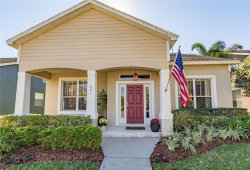 Photo of 221 Autumn Oaks Loop, WINTER GARDEN, FL 34787 (MLS # G5009547)