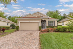 Photo of 2969 Pinnacle Ct, CLERMONT, FL 34711 (MLS # G5009877)