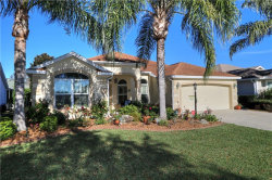 Photo of 1849 Treadwell Terrace, THE VILLAGES, FL 32162 (MLS # G5009932)