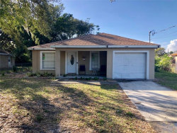 Photo of 1975 Hobbs Road, AUBURNDALE, FL 33823 (MLS # G5010039)