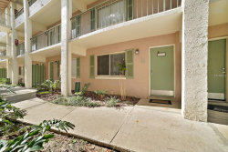Photo of 109 Oyster Bay Circle, Unit 140, ALTAMONTE SPRINGS, FL 32701 (MLS # G5010301)