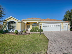 Photo of 2077 Tall Trees Lane, THE VILLAGES, FL 32162 (MLS # G5010518)